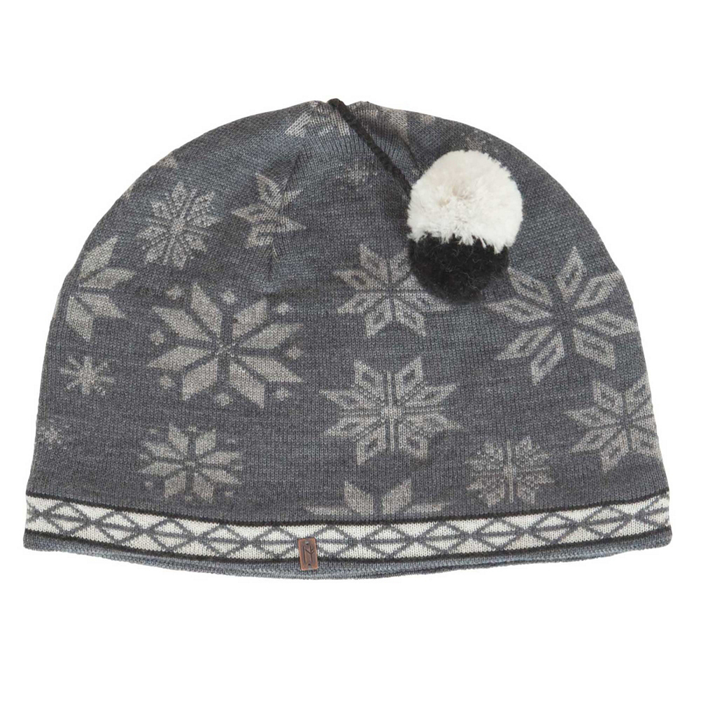Neve Designs Jane Womens Hat