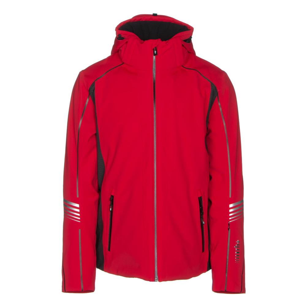 Rh+ Logo KR Mens Insulated Ski Jacket 454456999