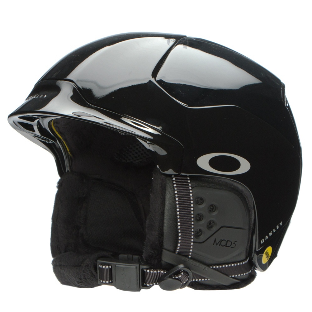 Oakley MOD 5 MIPS Helmet