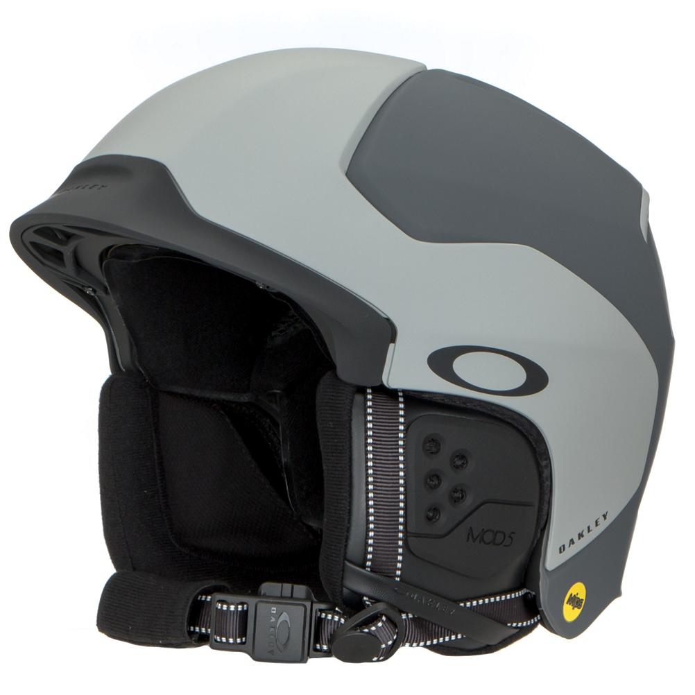 Oakley MOD 5 MIPS Helmet 2019