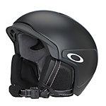 Oakley MOD 3 Helmet 2020