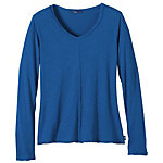 Prana Romina Womens Shirt