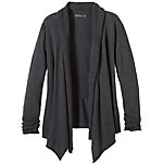 Prana Georgia Wrap Womens Sweater