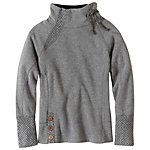 Prana Lucia Womens Sweater