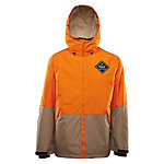 ThirtyTwo Shiloh Mens Insulated Snowboard Jacket