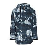 ThirtyTwo Deep Creek Mens Shell Snowboard Jacket