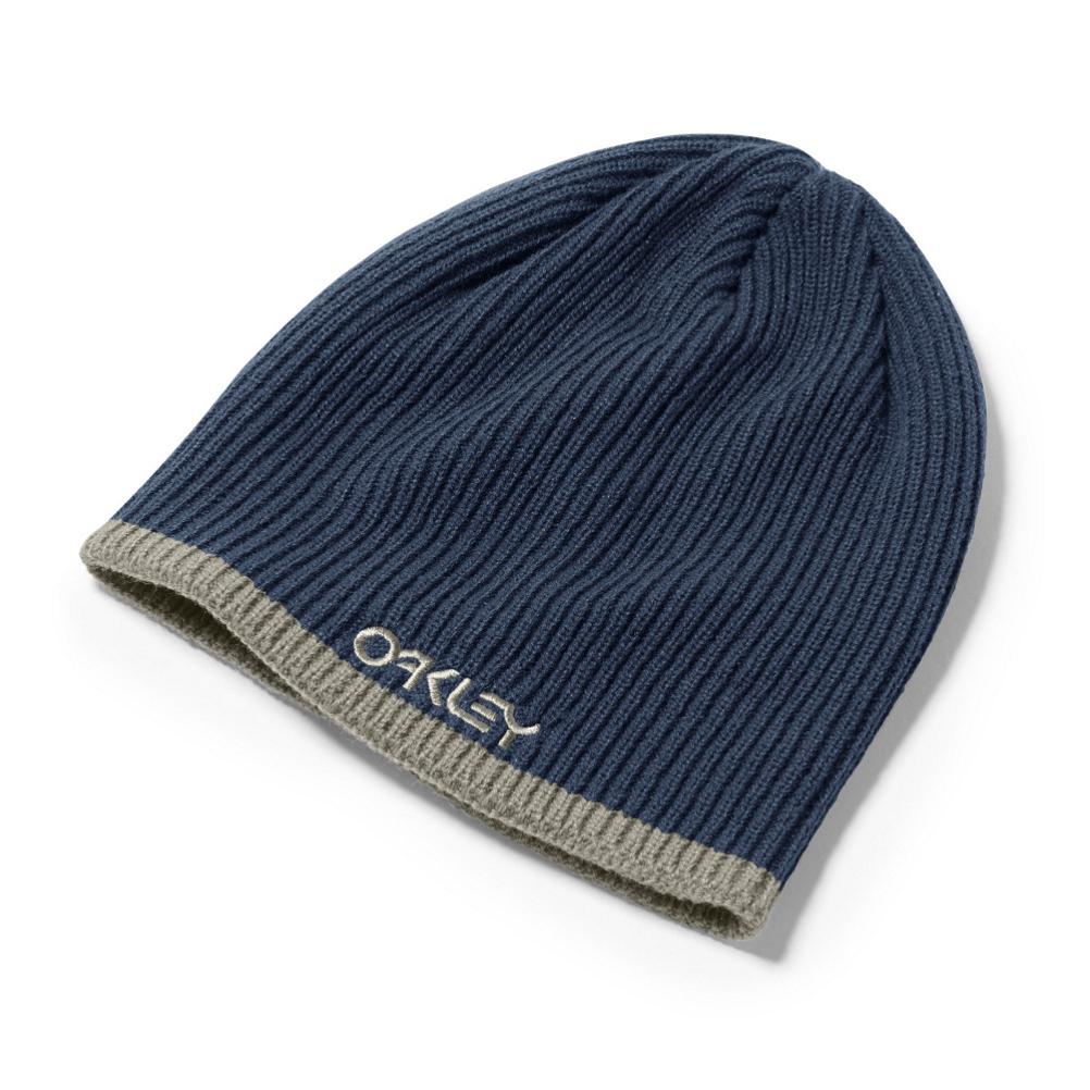 Oakley Factory Flip Hat 455900999