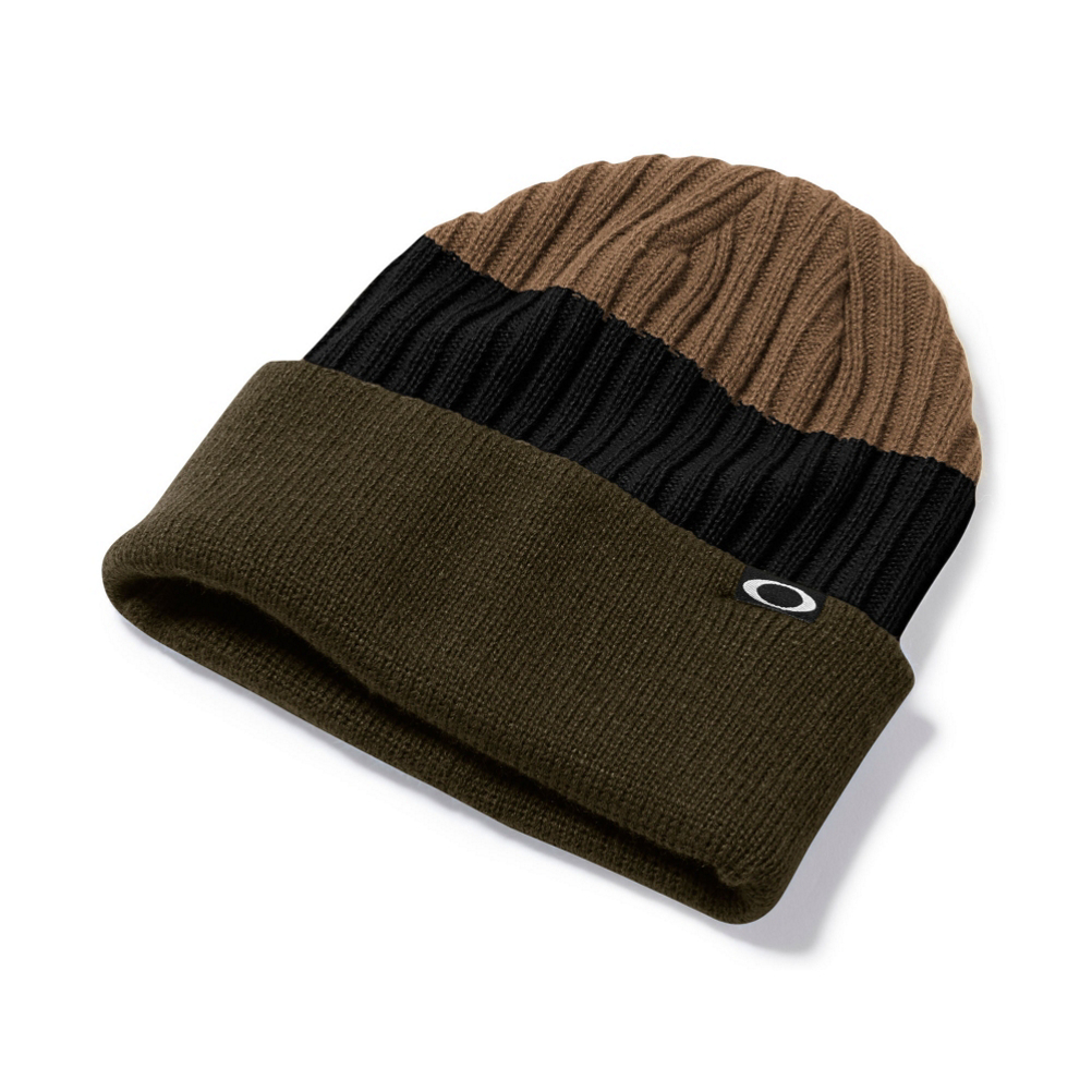 Oakley Orca Cuff Hat 455904999