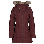 Sorel Womens Conquest Carly Parka