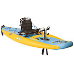 Hobie Mirage I11S Kayak 2017