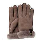 UGG Tenney Womens Gloves