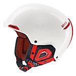 Uvex Jakk + Helmet