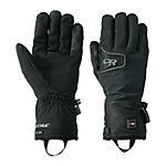 Outdoor Research StormTracker Heated Heated Gloves and Mittens