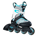 K2 Marlee Adjustable Girls Inline Skates 2017