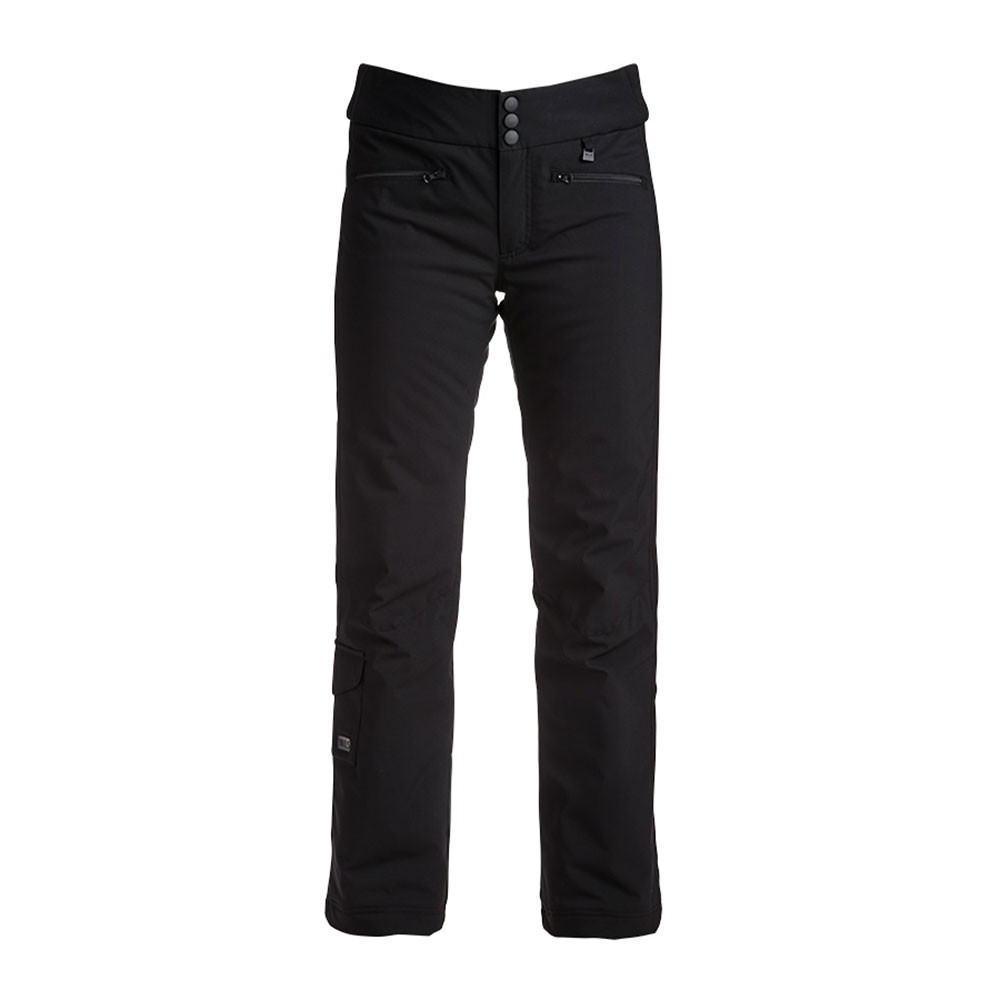 NILS Addison Womens Ski Pants
