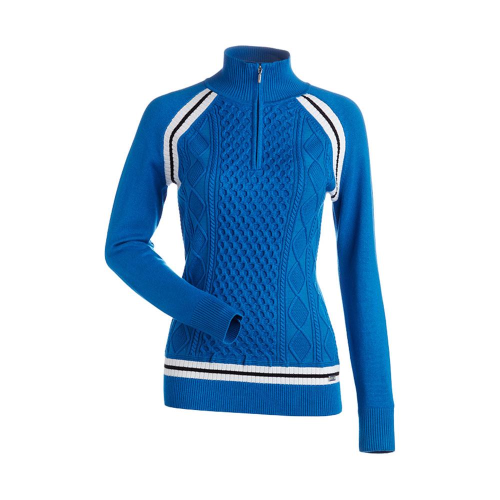 NILS Hillary Womens Sweater 458312999