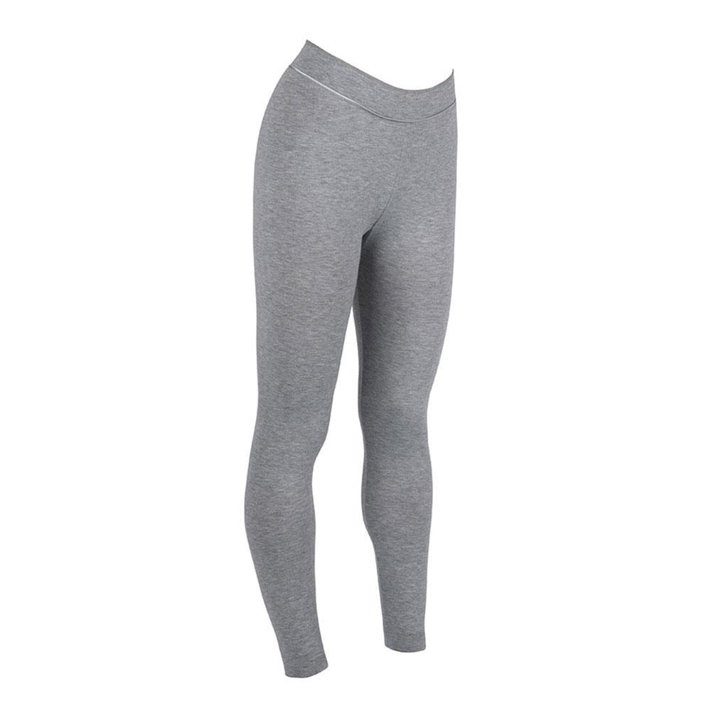 NILS Jessica Leggings Womens Long Underwear Pants 458867999
