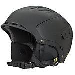 K2 Diversion Audio Helmets 2020