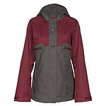 Dakine Northlands Womens Shell Ski Jacket