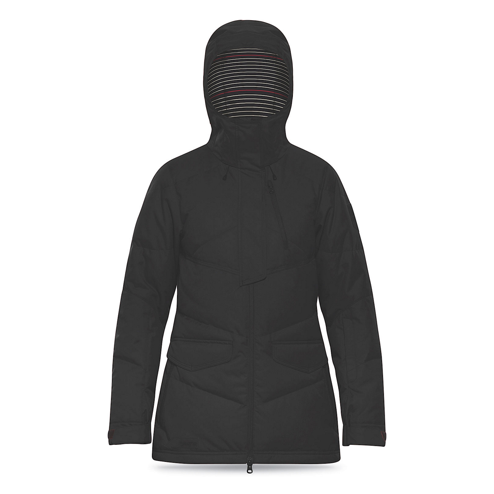 Dakine Lorimer Down Womens Insulated Ski Jacket