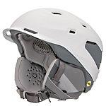 Smith Quantum MIPS Helmet 2021