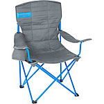 Kelty Essential Chair 2016