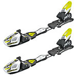 Head FreeFlex Pro 14 Ski Bindings