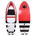 Liquid Force Rocket Wakesurfer 2017