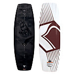 Liquid Force RDX Wakeboard 2017