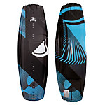 Liquid Force Classic Wakeboard 2017