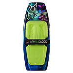 HO Sports Joker Kneeboard 2017