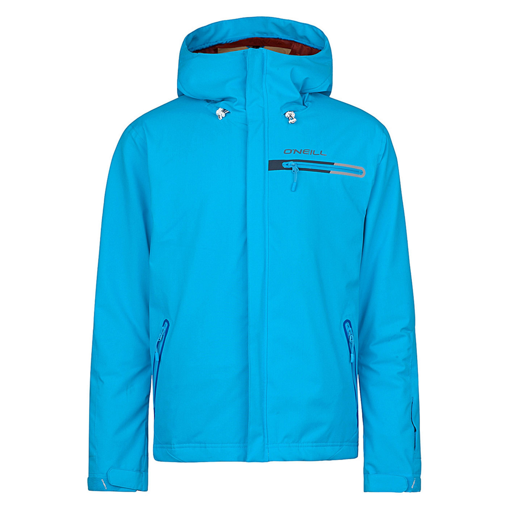 O'Neill Compass Mens Insulated Snowboard Jacket