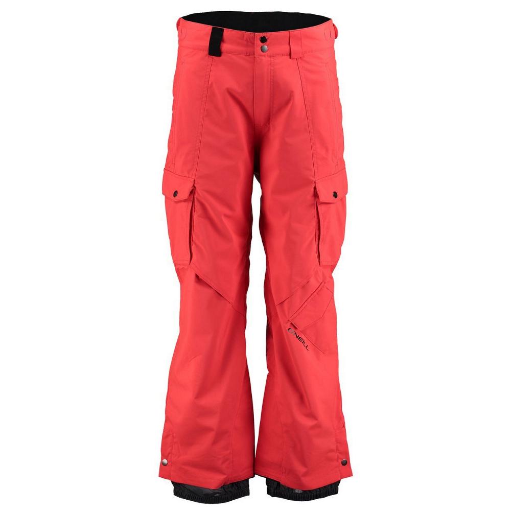 O'Neill Exalt Mens Snowboard Pants