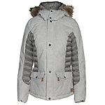 O'Neill Feline Womens Insulated Snowboard Jacket