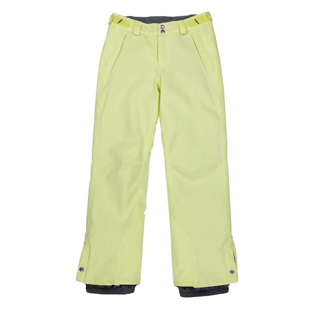 O'Neill Carat Girls Snowboard Pants