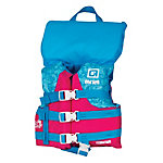 O'Brien Child Nylon with Collar Toddler Life Vest 2019