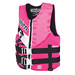 OBrien Girls Neo Teen Life Vest 2017