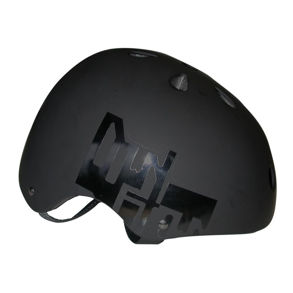 Rollerblade Downtown Mens Skate Helmet 2019