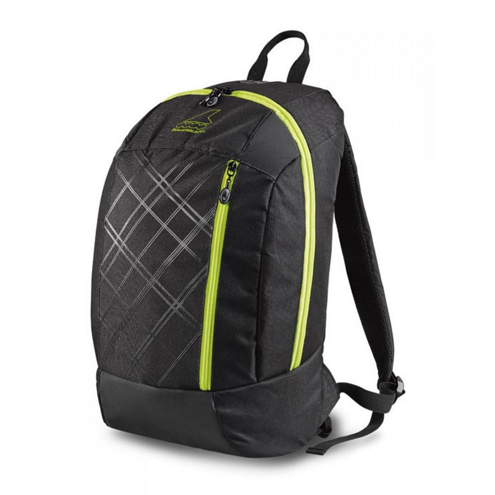 Rollerblade Urban Backpack