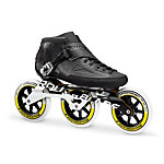 Rollerblade Powerblade 125 3WD 2018