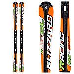Blizzard SL Race Full Suspension Race Skis