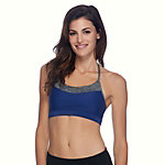 Body Glove Lotus Womens Sports Bra