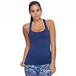 Body Glove Borasco Womens Tank Top