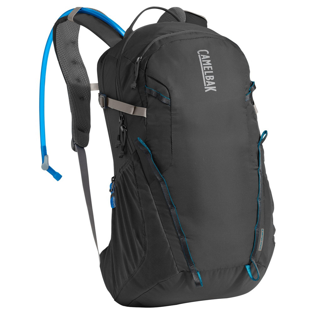 CamelBak Cloud Walker 18 Hydration Pack 2017