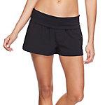 Body Glove Seaside Vapor Womens Board Shorts