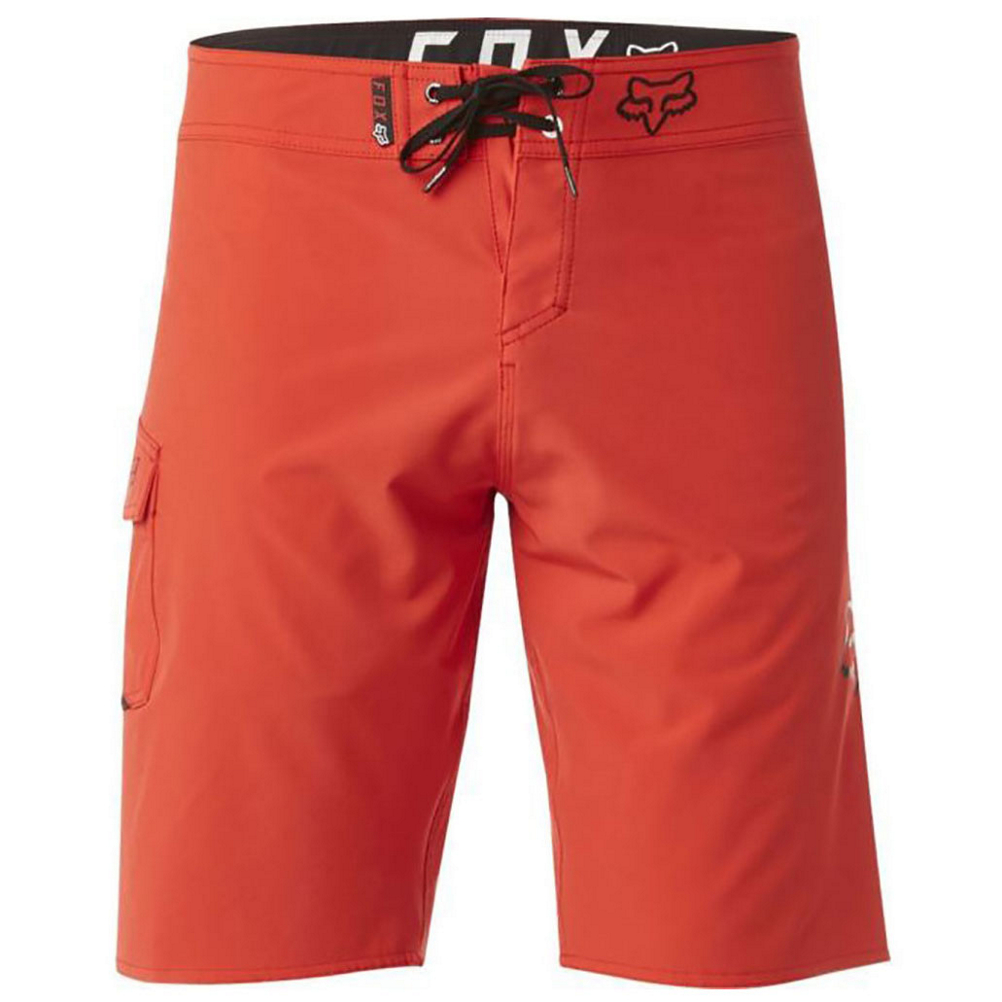 Product image of Fox Overhead Stretch Mens Board Shorts