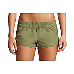 Hurley Solid Beachrider Supersuede Womens Board Shorts