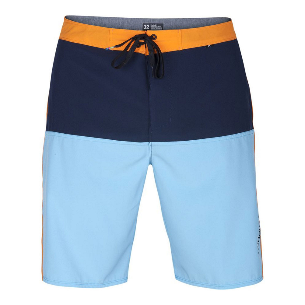 Product image of Hurley Phantom Beachside Outtake Mens Board Shorts