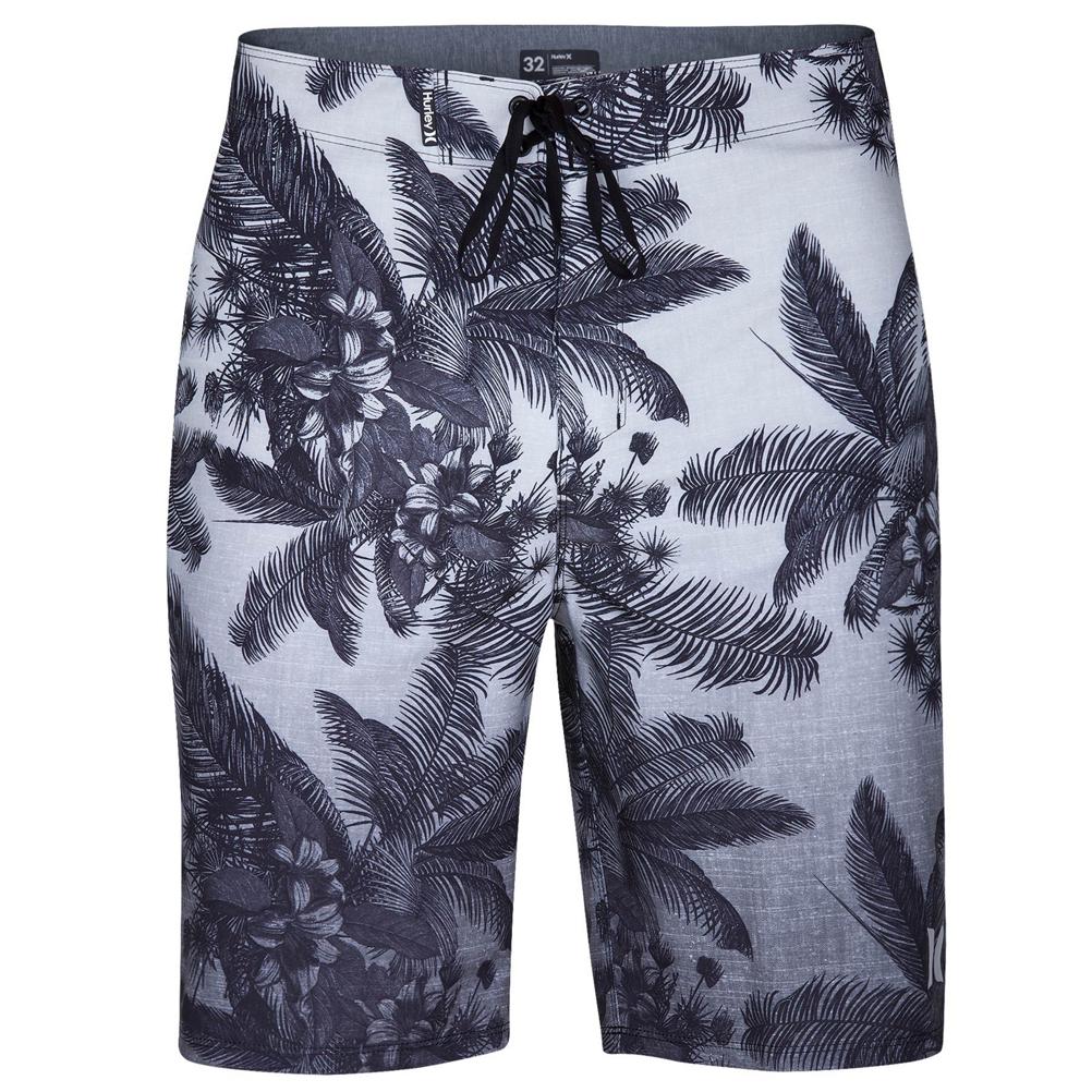 Product image of Hurley Phantom Colin Mens Board Shorts
