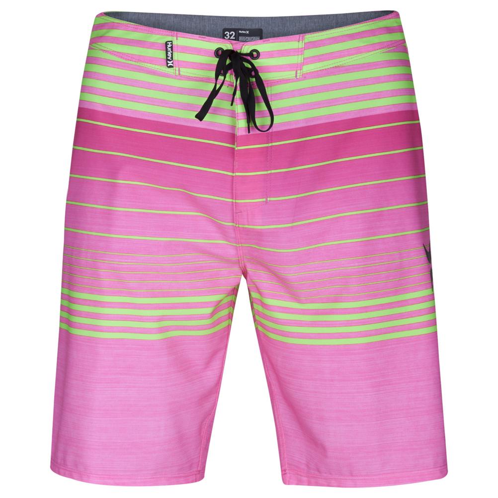 Product image of Hurley Phantom Peters Mens Board Shorts